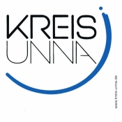 Logo des Kreis Unnas