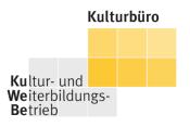 logo-des-schwerter-kultur-und-weiter-bildungs-betrieb