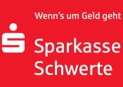 Logo der Sparkasse Schwerte